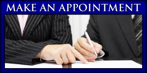 Make an Appointment | paperwork